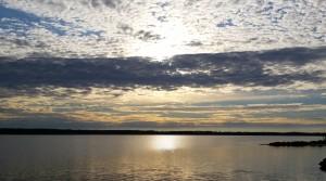 Dena Wvong Sun rise 03 12 15